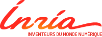 www/images/logo/INRIA.png