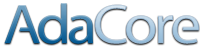 www/images/logo/adacore.png